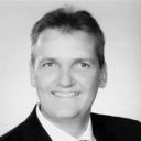 Christian Dewald - Minden