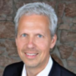 Dr. Michael Bessell - TREUCOR Unternehmensberatung GmbH - Kirchhain