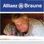 Thomas Braune - Erfurt
