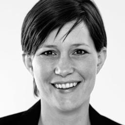 Sarah Krätzig-Lutz's profile picture