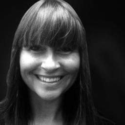 Julia Sauter's profile picture