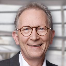 Erwin Rüddel - Deutscher Bundestag - Berlin