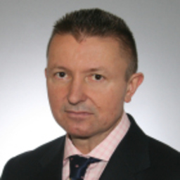 Ivan Soldo - LogieTherm GmbH - Frankfurt/Main