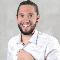 Raphael Horn's profile picture