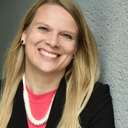 Dagmar Buske's profile picture