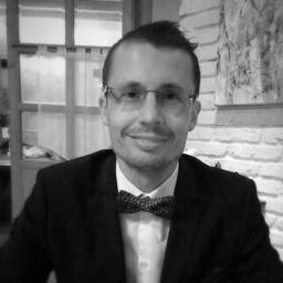 Manuel Gruber - Gebrüder Weiss EUROEXPRESS - Linz