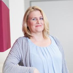 Manuela Jaenisch's profile picture