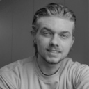 Mike Roth - Niederbipp