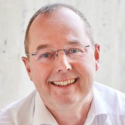 Dipl.-Ing. Carsten Baer's profile picture
