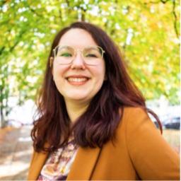 Vivien Trinkler's profile picture
