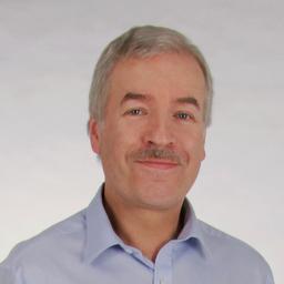 Peter Scheidt's profile picture