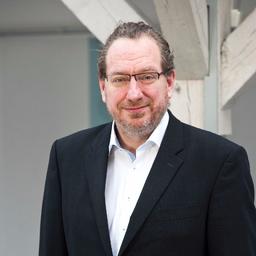 Marc Dannenberg's profile picture