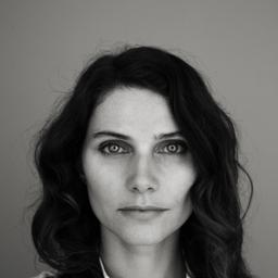 Anita Baumann's profile picture