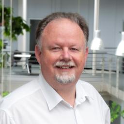 Jens Schnur's profile picture