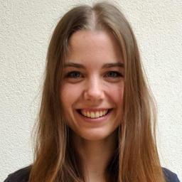 Lisa-Ann Preuss