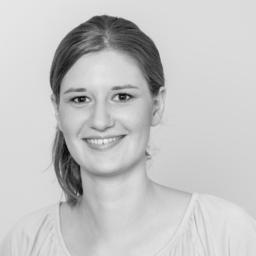 Iris Loibl - neonlines GmbH - Freiburg