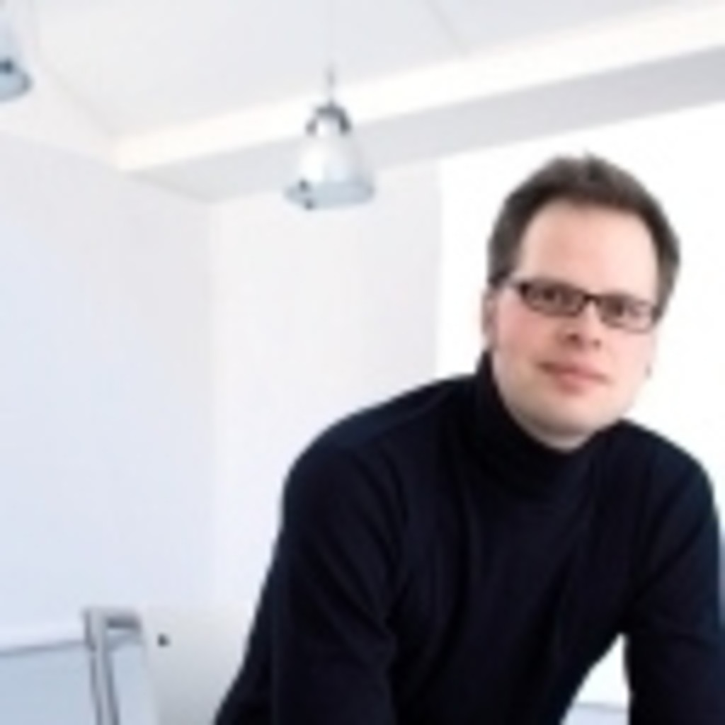 Thomas rofallski dipl ing fh innenarchitektur for Innenarchitektur herford