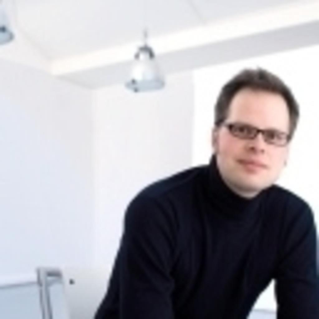 Thomas rofallski dipl ing fh innenarchitektur for Innenarchitektur herford