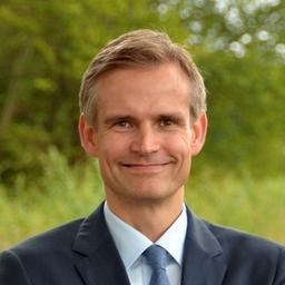 Raphael Schulna - adesso mobile solutions GmbH - Dortmund