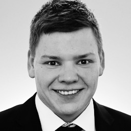 Stephan Schlüter