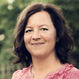 Sabine Harms - viDeli GmbH, Wein Online-Portal - Stuttgart