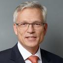 Frank Müller-Böhm - Bonn