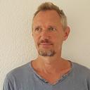 Daniel Schenker - Bern