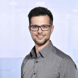 Philipp Leugner