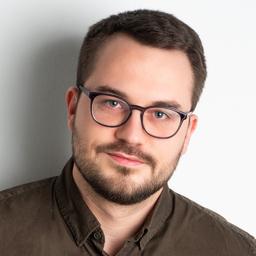 Tobias Almesberger's profile picture