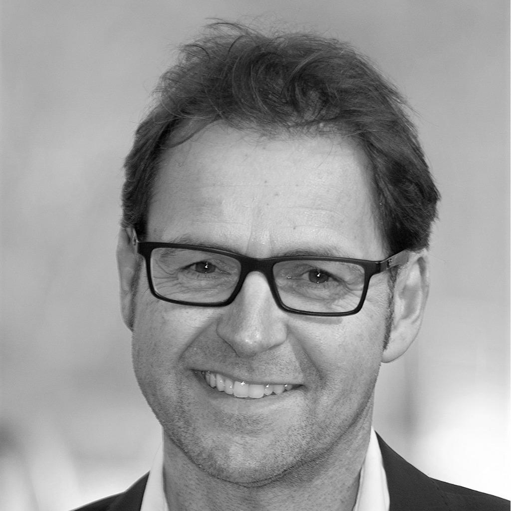 Frank Behrend's profile picture
