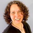 Susanne Koch - Bonn