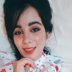 N.zahra Abbasi's profile picture