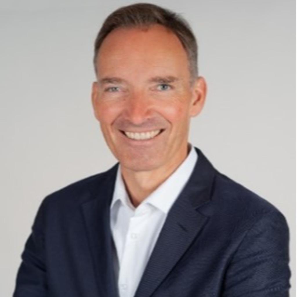<b>Stefan Endlweber</b> - CEO - geschäftsführender Gesellschafter - Baukom ... - andreas-k%25C3%25B6nig-foto.1024x1024