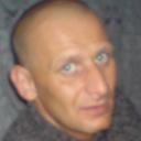 Roland Bauer - Bad Saulgau