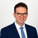 Steffen Buchmann - Olpe