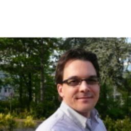 Dr Dirk Loßnitzer - Medizinische Fakultät Mannheim der Universität Heidelberg - Heidelberg