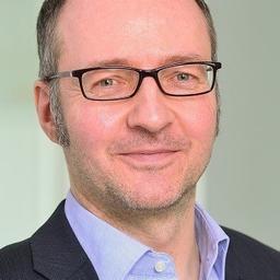 Jens Tartler