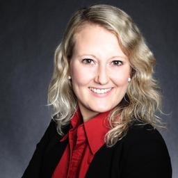 Jenny Andernacht's profile picture