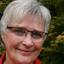 Barbara Paschke - Celle