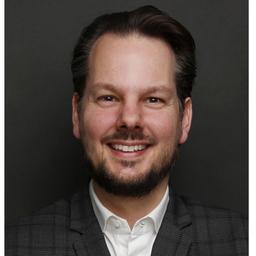 Jörg Schumacher - JSM Medienberatung - Hamburg