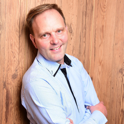 Holger Schönhardt - Coach mit Profil bei XING Coaches - Berlin