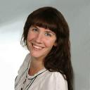 Nadine Weber - Detmold
