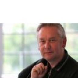 Prof. Dr. Detlev Dirkers
