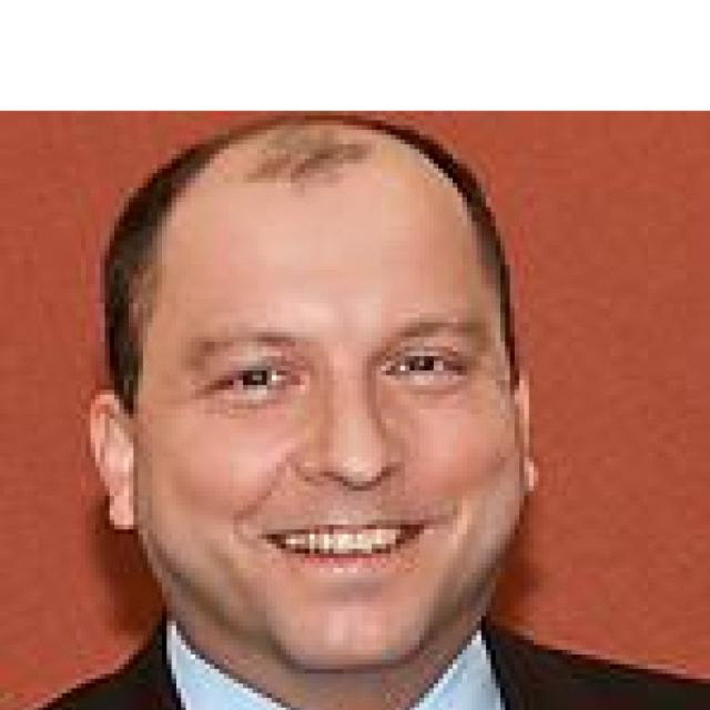 Henning Brautlecht's profile picture