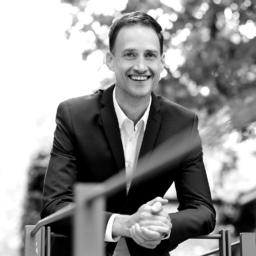 Christoph Schmid - Goldschmidt Thermit GmbH - Leipzig