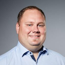 Johannes Bumüller's profile picture
