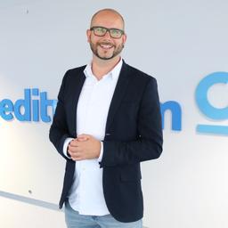 Yannick Höflacher's profile picture