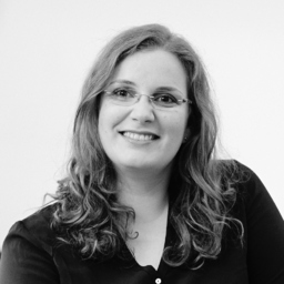 Julia Walter - Big Sun GmbH - Berlin
