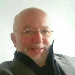 Peter Müller - b2b / peter.mueller.sap consulting - Lohmar