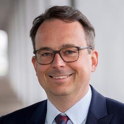 Roland von Horn - Credit Suisse - Zürich